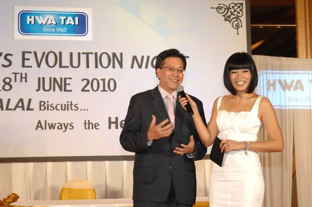hwa tai industries company background Hup seng industries berhad 10 background 11 hup seng industries the net profit margin for hup seng is much higher compared to hwa tai as the company is.